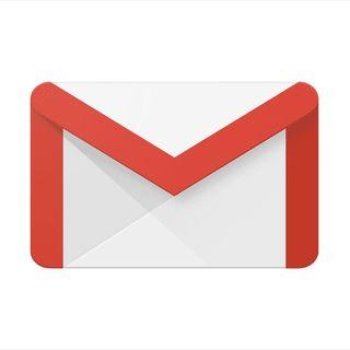 Gmail cambia faccia su Android e iOS