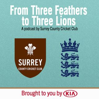 Inside the bubble | Rory Burns, Sam Curran, Ben Foakes and Ollie Pope before the first Test