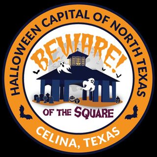 Special Edition: Beware of the Square