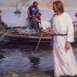 Santiago Dios recompensa