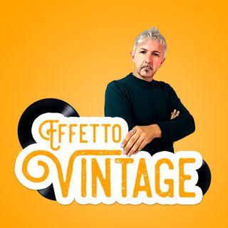 Effetto Vintage #06 - Giochi & Tempo Libero Vintage!
