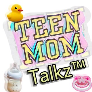 "Ep. 3 TMOG P2: Teen Mom Talkz Recap ""Let's Try Again"""