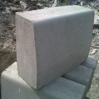 Harga Kanstin Beton Pracetak - ☎ 021 2957 2295 (MegaconBeton.com)