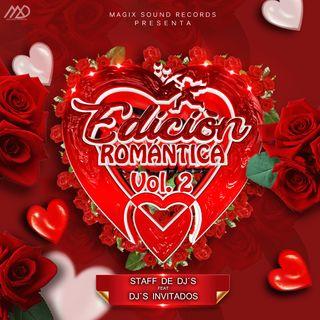 Salsa Mix by Jaime DJ - Magix Sound Records