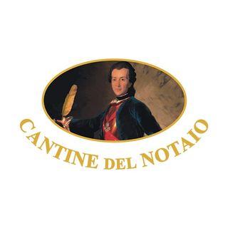 Cantine del Notaio - Gerardo Giuratrabocchetti