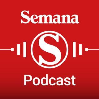 Semana Podcast