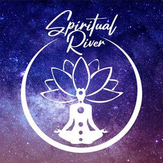 RADIO SPIRITUAL RIVER