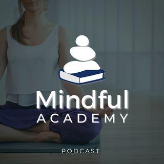 02. Intervenciones basadas en Mindfulness ¿De qué tratan estos programas?