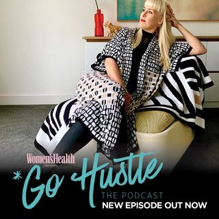 How To Launch A Business Internationally While Keeping It Fresh with Kirsten Goss