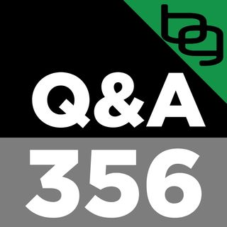 356: How Long Does It Take Muscles To Recover, Should You Stretch During Weight Training, Which Form Of Creatine Is Best & Much More.
