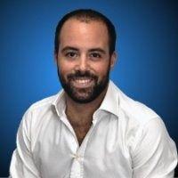 001: Andrea Di Rocco – Come si costruisce un business online di successo in 3 mesi