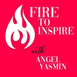 Angel Yasmin
