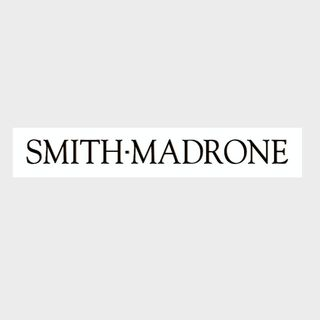 Smith Madrone - Stu Smith