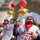 New York Approves Pandemic Relief for Undocumented Workers 2021-04-13