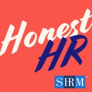 Who Are YOU at Work? feat. Jon and Wendy from The HR Social Hour Podcast