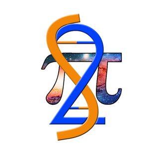 Science2Pi