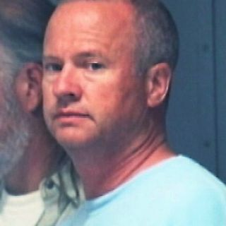 More details from Latham Murder for Hire