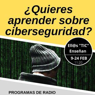 Ell@sTICenseñan - Fake news