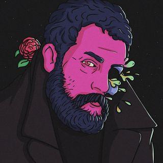 Ahmet Kaya - Biz Üç Kişiydik (Kenan Karabulut Trap Remix)