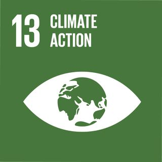Climate Action in India