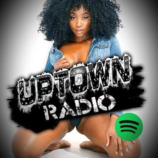 3rd Shift Trappin On UpTown Radio 5 Hours No Talk Free Stream Free Download!