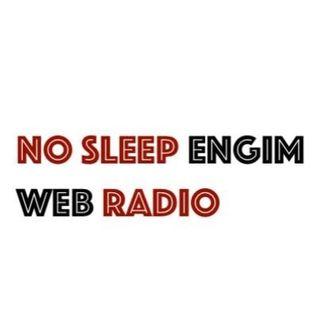 NoSleep Engim Radio