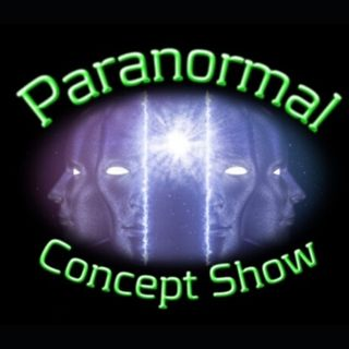 Paranormal Concept Show - The Gallows