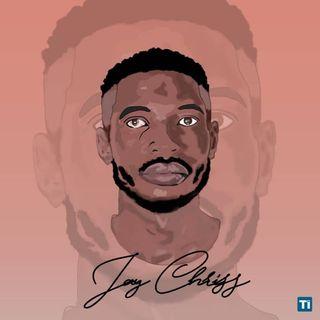 JayChris - Zimbabwe