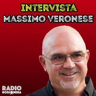 #9 Intervista a Massimo Veronese, Il Giornale