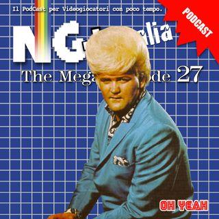 NG+Italia Ep.27