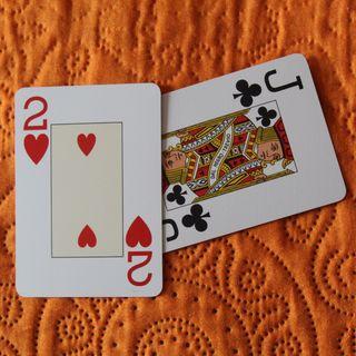 La storia del Poker moderno in Italia con Alberto Russo