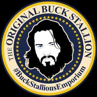Buck Stallion's Wake N'Bake