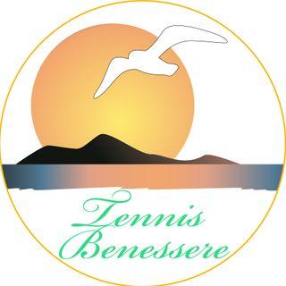 Tennis Benessere ed Evoluzione _ La fiducia in sé stessi come chiave per il successo