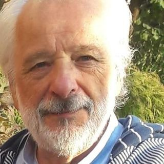 Addio al giornalista Rossignati, a lungo colonna del Gazzettino a Vicenza