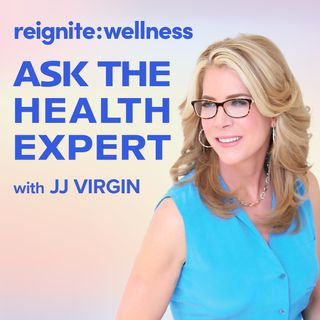 Exercising with a Thyroid Condition: How to Lose Weight & Beat Fatigue with Dr. Emily Kiberd