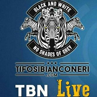 TBNLIVE
