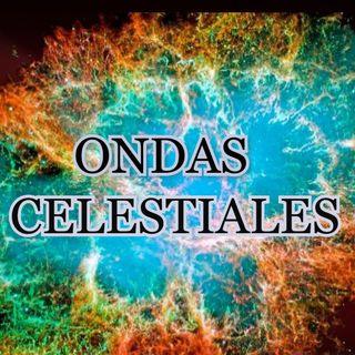 Programa Radial Por Ondas Celestiales