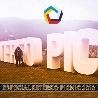 Radio WAGC Especial FEP