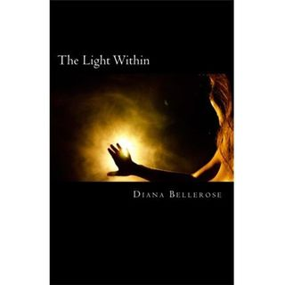Empowering and Inspiring Women Globally- The Light Within