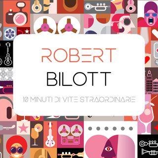 3 - Robert Bilott