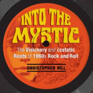 Christopher Hill Into The Mystic