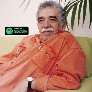 Gabo, parte 2