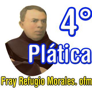 4 PLATICA  Artículo 24 al 29