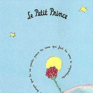 Vol.2 Küçük Prens