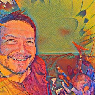 #251 Meditación Portal 444 (Podcast)