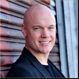 Brian Kelly Interviews Guest Expert Chris Burns