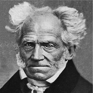 History of Philosophy: Schopenhauer, the Destroyer.