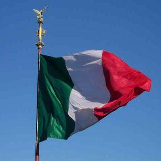 L'Italia ascolta il Piave 17 marzo