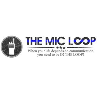 Interview with Nick Tuttle of TheMicLoop