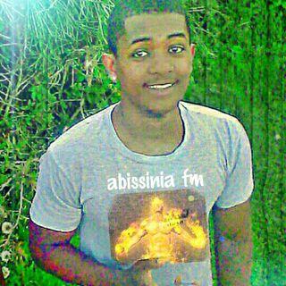 abissinia Fm የሙከራ ስርጭት